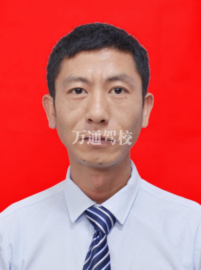 黄基勇(教练员)