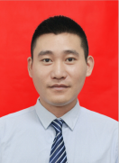 前锋刘家荣(教练员)