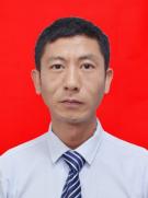 安阳黄基勇(教练员)