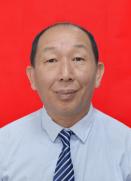 西安王 浪 (教练员)