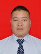 西安李红昌(教练员)