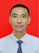 西安文捍东(教练员)