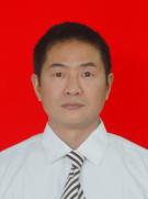 前锋杨 荣(教练员)