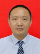 西安文卫东(教练员)